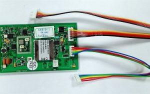 SDR-500m-
