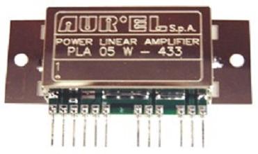 ampli-aurel-haute-puissance-amplificateur-uhf-fai