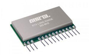 modulo-rtx-long-range-869-mhz-600x600