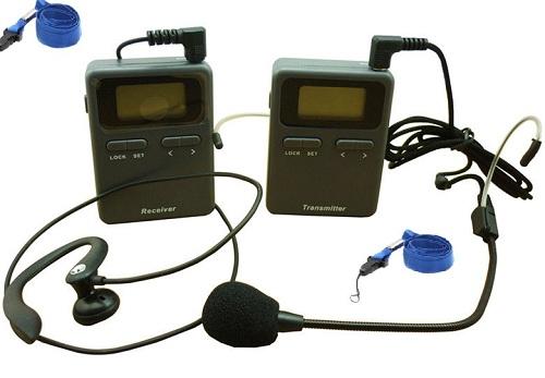 pl1818868-uhf_digital_wireless_audio_tour_guide_system