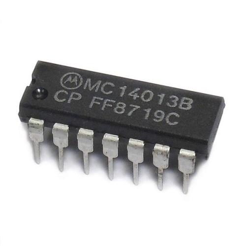 ۱۸۰-۱۱۴۶ MC14013 Dual Type D F-F sm_LRG