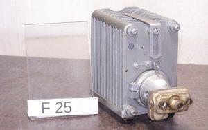 BIRD-HF-LOAD-50ohm-st-F25