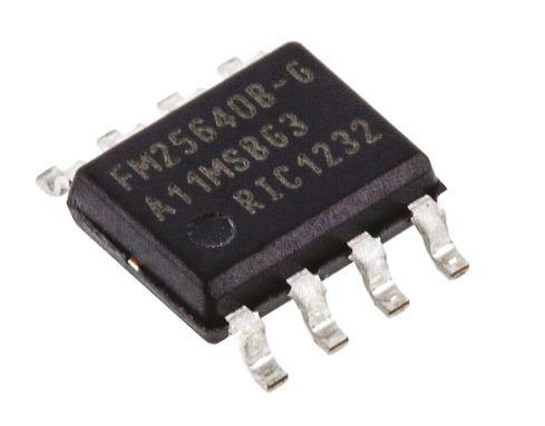 F7332266-01