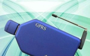HOT-SALE-GPRS-USB-modem