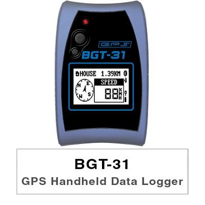 Img-gps-bgt-31-1