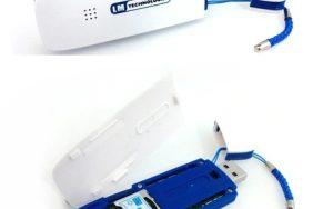 LM003-3G-HSUPA-USB-Modem