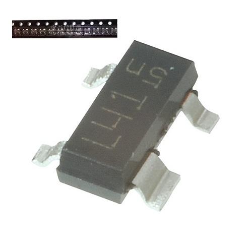 M075598P01WL