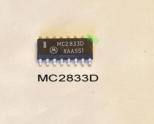 MC2833D-LOW-POWER-FM-TX-SYSTEM-TO-60-MHZ-10dBm-SOIC-SMD-PACKAGE-181948051925