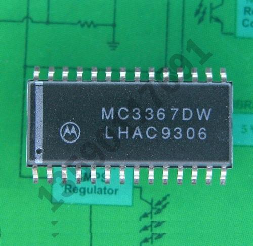 Mc3367dw-mc3367-fremodyne