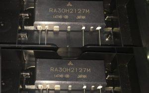 New-original-RA30H2127M