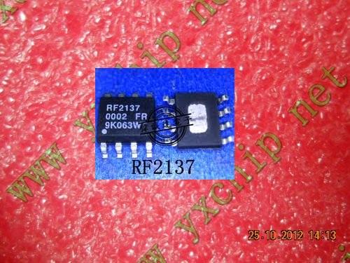 RF2137-100352
