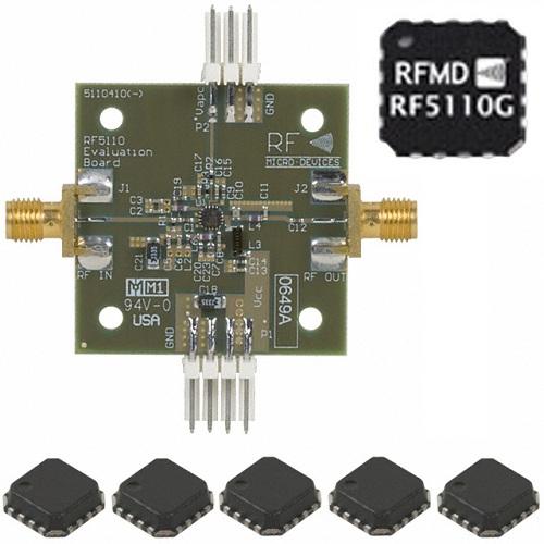 RF5110GPCK-410