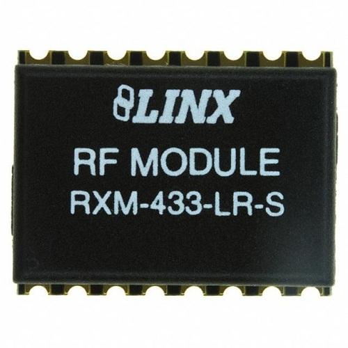 RXM-433-LR_