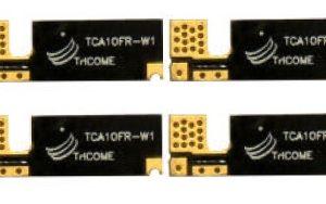 TCA10FR-2400