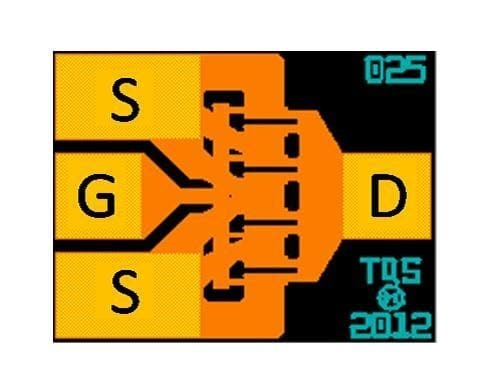 TGF_series