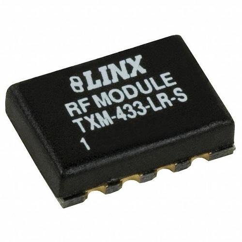 TXM-433-LR