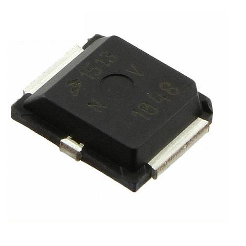 -VK-font-b-MRF1511NT1-b-font-IC-MOSFET-RF-N-CHAN-PLD-1-5