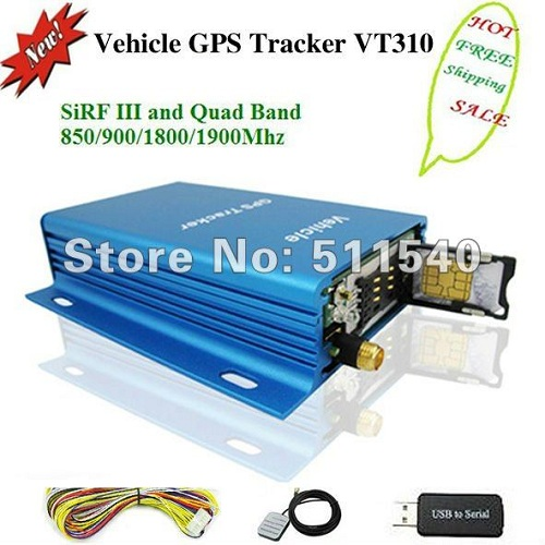 Wholesale-free-shipping-car-GPS-tracker-VT310-Vehicle-gps-tracker-gprs-car-tracker-system-AVL-gsm