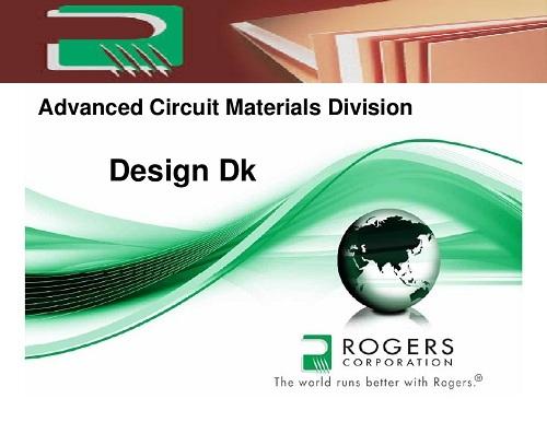 design-dk-overview-1-728