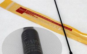 diamond-rh-771-antenna-walkie-talkie-dual-band-sma-female-k3online-1606-30-K3online@2