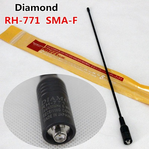diamond-rh-771-antenna-walkie-talkie-dual-band-sma-female-k3online-1606-30-K3online@2