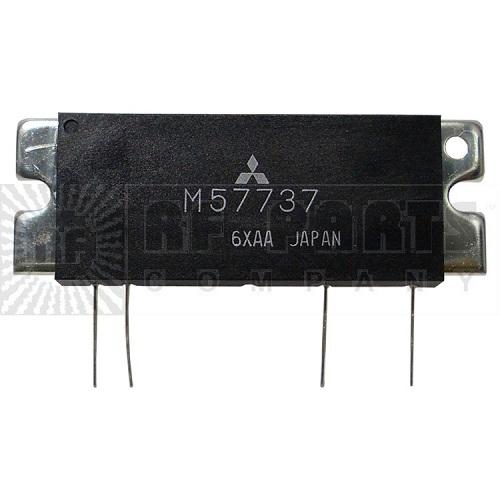 m57737