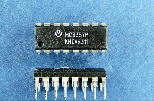 mc_3357