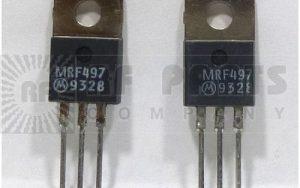 mrf497mp