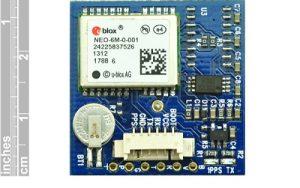 ubox-4-800x800