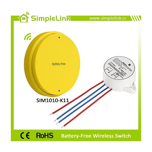 wireless-self-1powered-switch