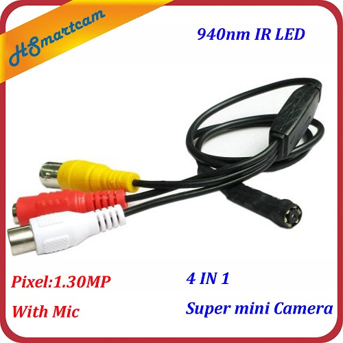 New-Hot-Super-Mini-HD-AHD