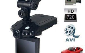 kamera--800x800
