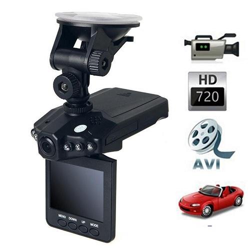 kamera–800×800