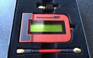 Fatshark-immersionrc-miernik-mocy-z-30db-t-umik-rf-35-mhz-5-8-ghz-fpv-narz