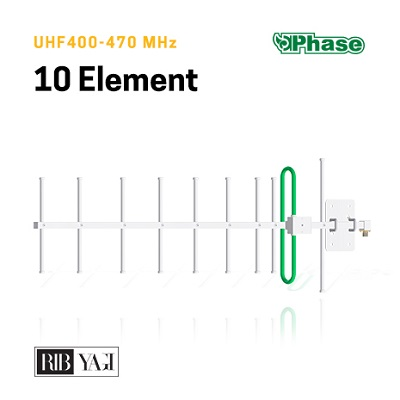 Phase-Yagi-UHF-antenna-10element