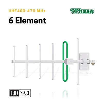 Phase-Yagi-UHF-antenna-6element