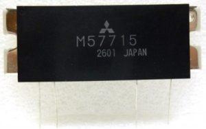m57715
