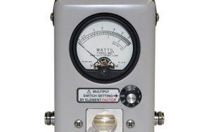 4410a-multipower-wattmeter-34.png